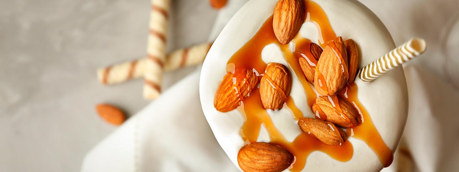 banner-home-carino-ingredientes-sirope-coberturas-chocolate-frutas-nueces-toffee-caramelo-almendras